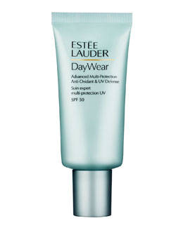 Estee Lauder DayWear Advanced Multi-Protection Anti-Oxidant & UV Defense