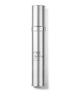 ReVive Intensite Volumizing Serum Targeted Skin Filler