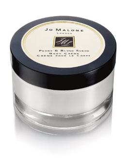 Jo Malone London Peony Blush Suede Body Cream