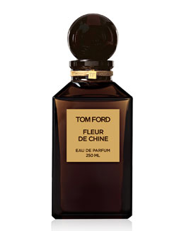 Tom Ford Fragrance Atelier Fleur de Chine Eau de Parfum, 8.4oz