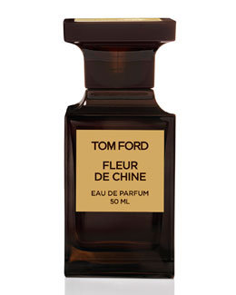 Tom Ford Fragrance Atelier Fleur de Chine Eau de Parfum