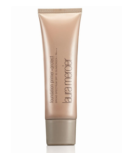 Protect Foundation Primer SPF 30