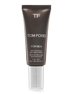 Tom Ford Beauty Anti-Fatigue Eye Treatment