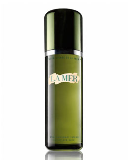La Mer The Treatment Lotion, 5oz