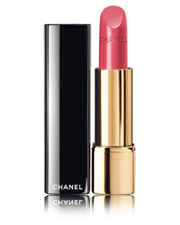 CHANEL <b>ROUGE ALLURE</b><br>Luminous Intense Lip Colour - Limited Edition