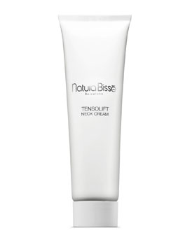 Natura Bisse Limited Edition Value Size Tensolift Neck Cream, 3.5 oz. ($410 Value)