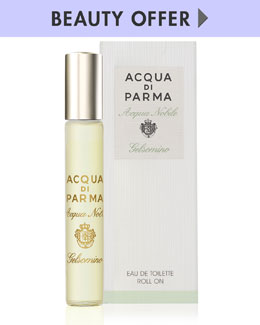 Acqua di Parma Yours with Any $150 Acqua di Parma Purchase