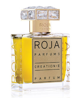 Roja Parfums Creation-E Parfum 50ml/1.69 fl. oz