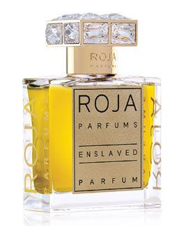 Roja Parfums Enslaved Parfum, 50ml/1.69 fl. oz