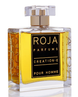 Roja Parfums Creation-E Pour Homme, 100 ml