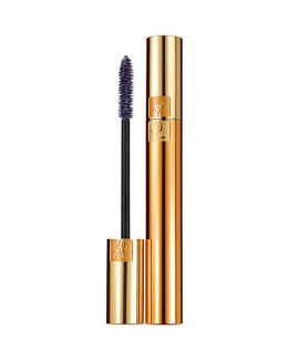 Yves Saint Laurent Beaute Mascara Volume Effect Faux Cils