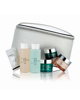 ReVive LIMITED EDITION Renewal Travel Collection