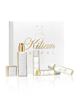 Kilian In the City of Sin Travel Spray Set
