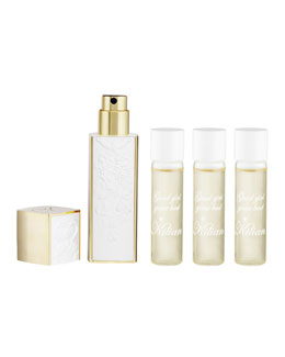 Kilian Good Girl Gone Bad Travel Spray Set