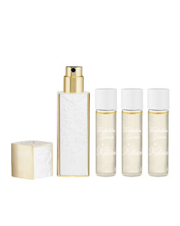 Kilian Forbidden Games Travel Spray Set
