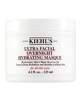 Kiehl's Since 1851 Ultra Facial Masque, 125ml