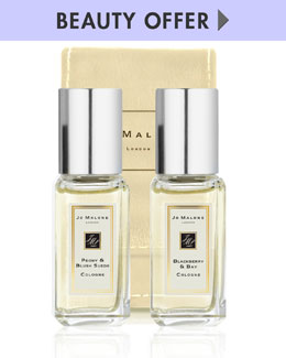 Jo Malone London Yours with any $175 Jo Malone London purchase