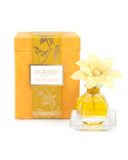 Agraria Golden Cassis PetitEssence Diffusers, 1.7 oz.