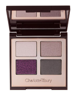 Charlotte Tilbury Luxury Palette, Glamour Muse, 5.2g