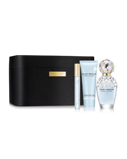 Marc Jacobs Fragrance Daisy Dream Holiday Set