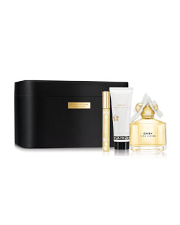 Marc Jacobs Fragrance Daisy Holiday Set