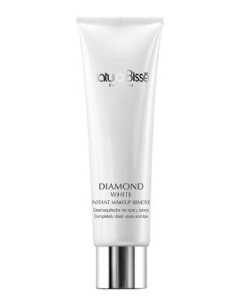 Natura Bisse Diamond White Instant Makeup Remover, 100 mL
