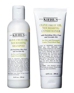 Kiehl's Since 1851 Yours with any $150 Kiehl's Since 1851 purchase