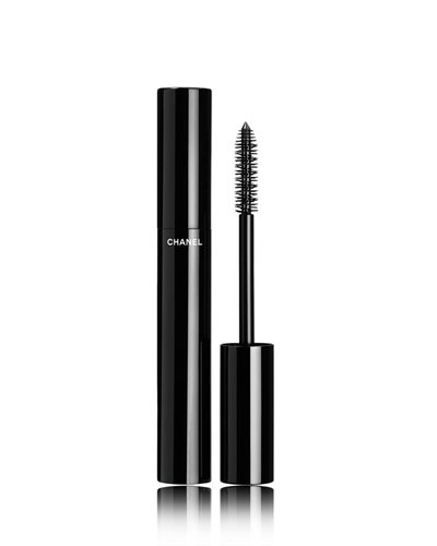 <b>LE VOLUME DE CHANEL - COLLECTION VAMP ATTITUDE</b><br>Mascara - Limited Edition