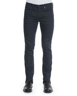 Max Slim-Fit Denim Jeans
