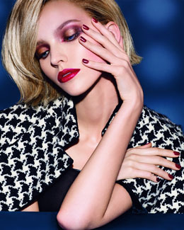 Dior Beauty Dior Fall Collection