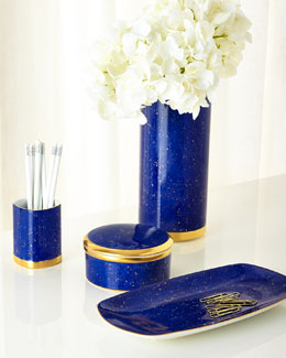 L'Objet Lapis Desk Accessories