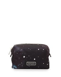 MARC by Marc Jacobs Zero Stargazer Medium Cosmetics Case