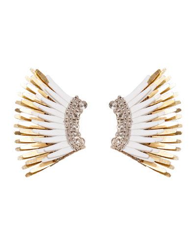 Designer Jewelry Necklaces Amp Leather Bracelets At