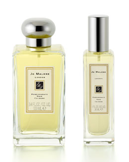 Jo Malone London Pomegranate Noir Cologne