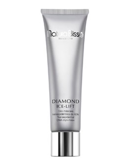 Natura Bisse Diamond Ice-Lift, 3.5 oz