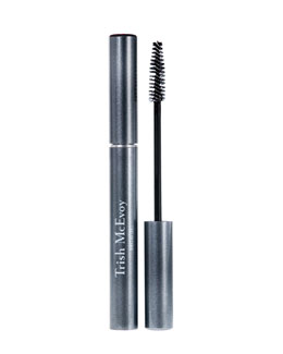 Trish McEvoy Brow Gel