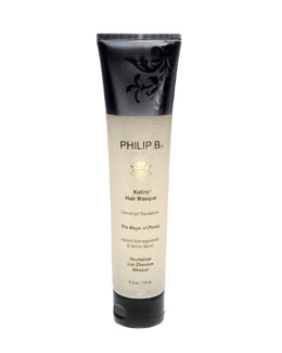 Philip B Katira™ Hair Masque
