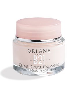Orlane Gentle Soothing Cream