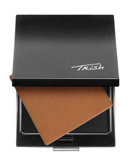 Trish McEvoy Bronzer Golden Tan