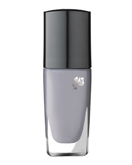 Lancome Vernis in Love, Gris Angora