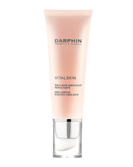 Darphin VITALSKIN Replumping Energic Emulsion, 50 mL