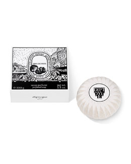 Diptyque Philosykos Perfumed Soap Bar