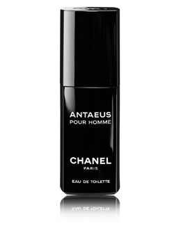 CHANEL <b>ANTAEUS</b><br>Eau de Toilette Spray 3.4 oz.