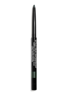 CHANEL <b>STYLO YEUX WATERPROOF</b><br>Long-Lasting Eyeliner