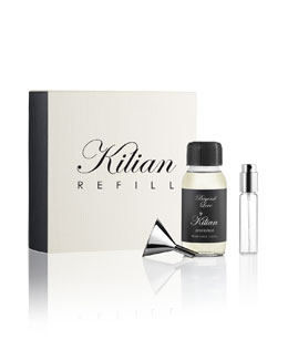 Kilian Beyond Love, Prohibited Eau de Parfum Refill