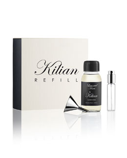 Kilian Love and Tears, Surrender Refill