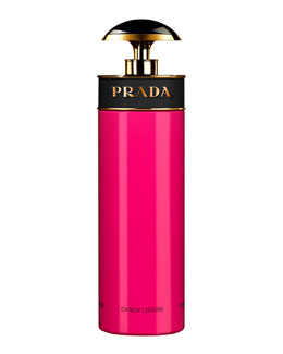 Prada Beauty Prada Candy Body Lotion