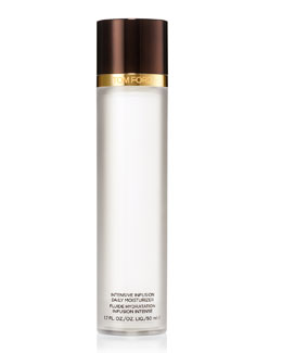 TOM FORD Intensive Infusion Daily Moisturizer