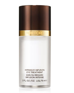 TOM FORD Intensive Infusion Eye Treatment