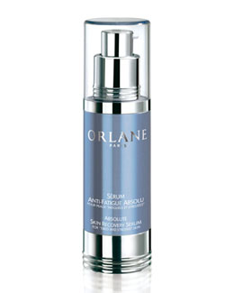 Orlane Absolute Skin Recovery Cleansing Serum